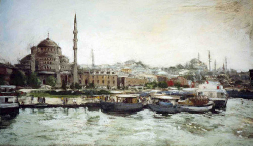 Pastel-Istanbul-2004-40X65.png